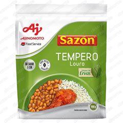 SAZON LOURO PROF BAG AJINOMOTO 900G